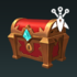 BP Flank Chest.png