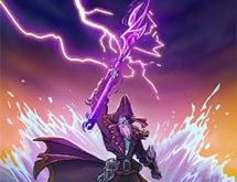 Card Mortal Skewer.png