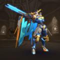Furia Battlesuit Angel.png