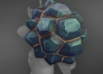 Makoa Accessories Montego Shell Icon.png