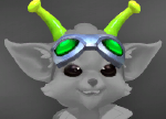 Pip Accessories Invader's Antennae Icon.png