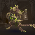 Drogoz Dreadhunter.png