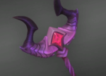 Willo Weapon Hemlock Scepter Icon.png