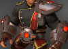 Buck Commando Icon.png
