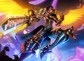 Furia Collection Golden Icon.png