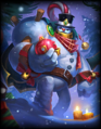 LoadingArt Bomb King A-bomb-inable.png