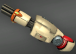 Ruckus Weapon B.E.T.A. Miniguns Icon.png