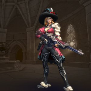 Tyra Gunslinger.png