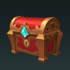 BP Battle Chest.png