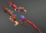 Grohk Weapon Toadstool Lightning Staff Icon.png