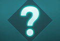 Icon comingsoon.png