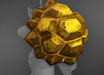 Makoa Accessories Bahama Shell Icon.png