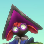Moji Accessories Rose Petal Hat.png