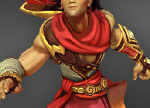 Sha Lin Default Icon.png