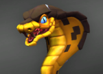 Mal'Damba Weapon Na'Vi Spitting Cobra Icon.png