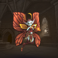 Willo Viceroy.png