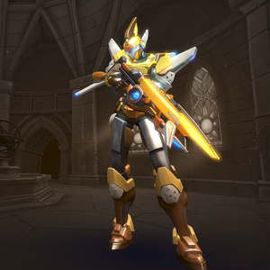 Kinessa Battlesuit Eagle Eye.png