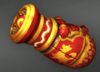 Makoa Weapon Lunar Cannon Icon.png