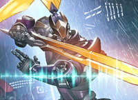 Zhin Voice Omega.png