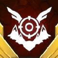 Achievements Sniper.png