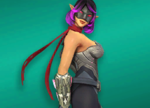 Skye Collection Chrome Icon.png