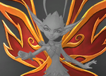 Willo Accessories Firecracker Emberwings Icon.png