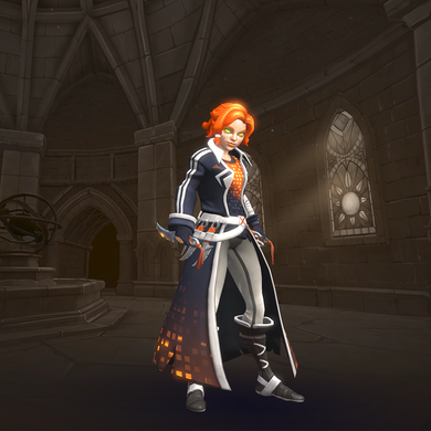 Maeve Dreamhack.png