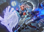 Io Collection Starfall Icon.png