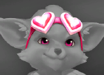 Pip Head Love Specs Icon.png