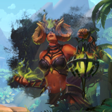 Seris Spray Infernal Spray.png
