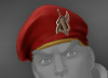 Buck Head Commando's Beret Icon.png