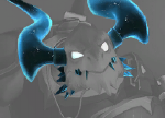 Drogoz Accessories Cosmic Shackles Icon.png