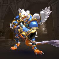 Drogoz Pyre Warrior.png