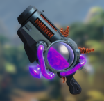 Pip Weapon Mad Scientist's Discombobulator.png