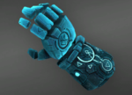 Torvald Weapon Cosmic Gauntlet Icon.png