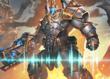 Atlas Voice Legionnaire.png