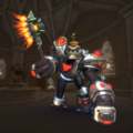 Grover GR0B0T.png