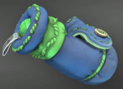 Makoa Weapon Cuddly Cannon Icon.png