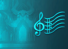 Music Pack Rise of Furia.png