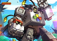 Bomb King Collection Battle Byte Icon.png