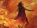 Card Cloak of Flames.png