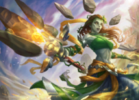 Inara Collection Default Icon.png