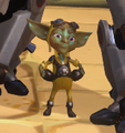 Ruckus Head Assembly Jumpsuit Old.png