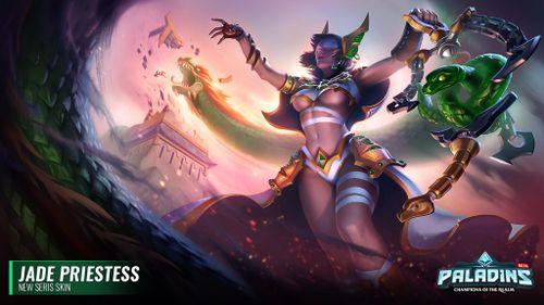 Seris Jade Priestess Promo.jpg