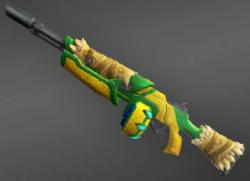 Tyra Weapon Samba Auto Rifle Icon.png