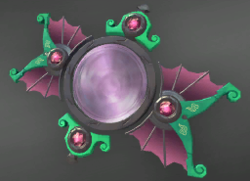 Ying Weapon Default Mirror Icon.png