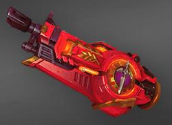 Atlas Weapon Chronomancer's Chrono-Cannon Icon.png