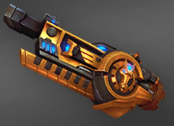 Atlas Weapon Legionnaire's Time Splitter Icon.png