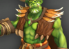 Grohk Beast Icon.png