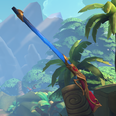 Lian Weapon Default.png